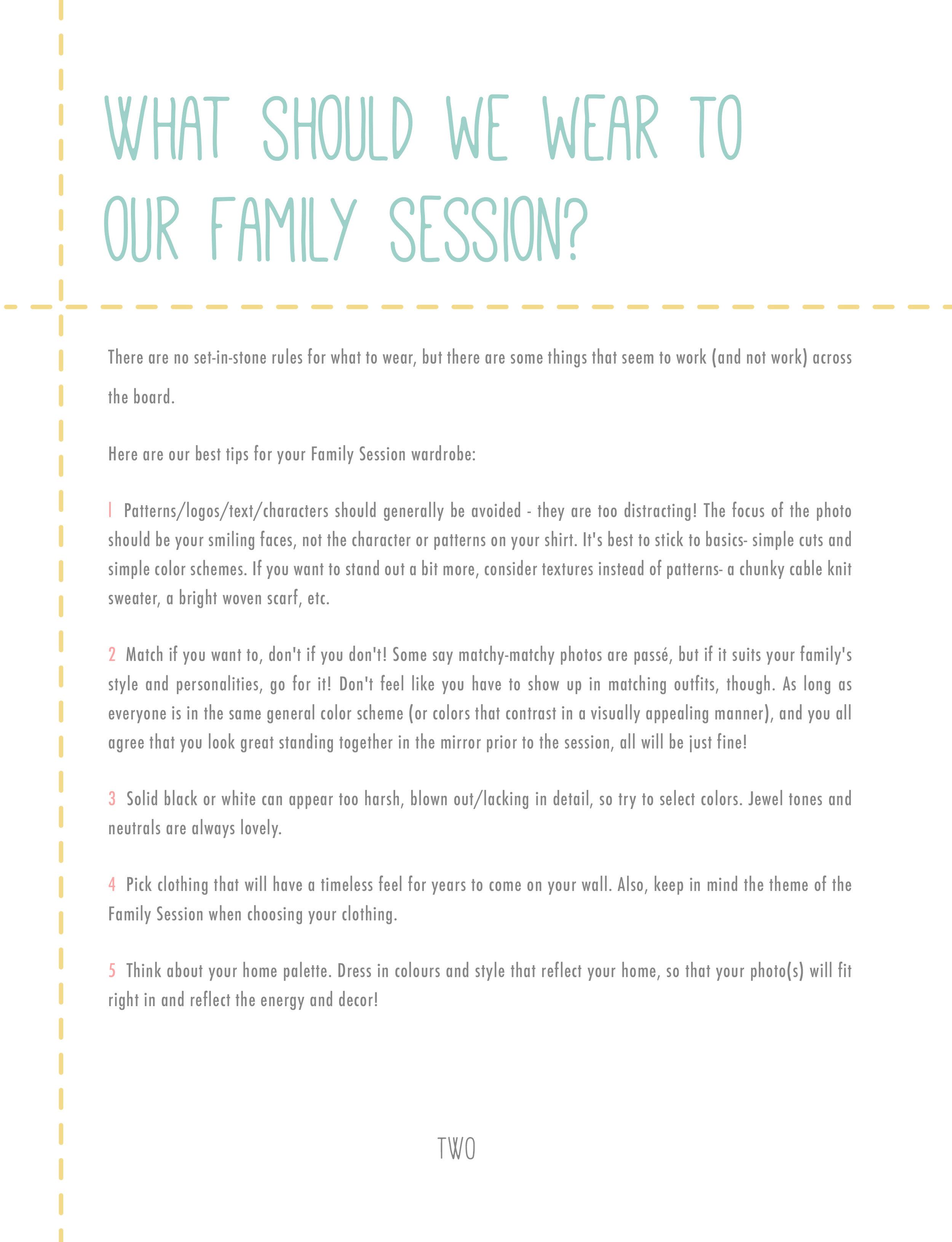 Family Sessions 02.jpg