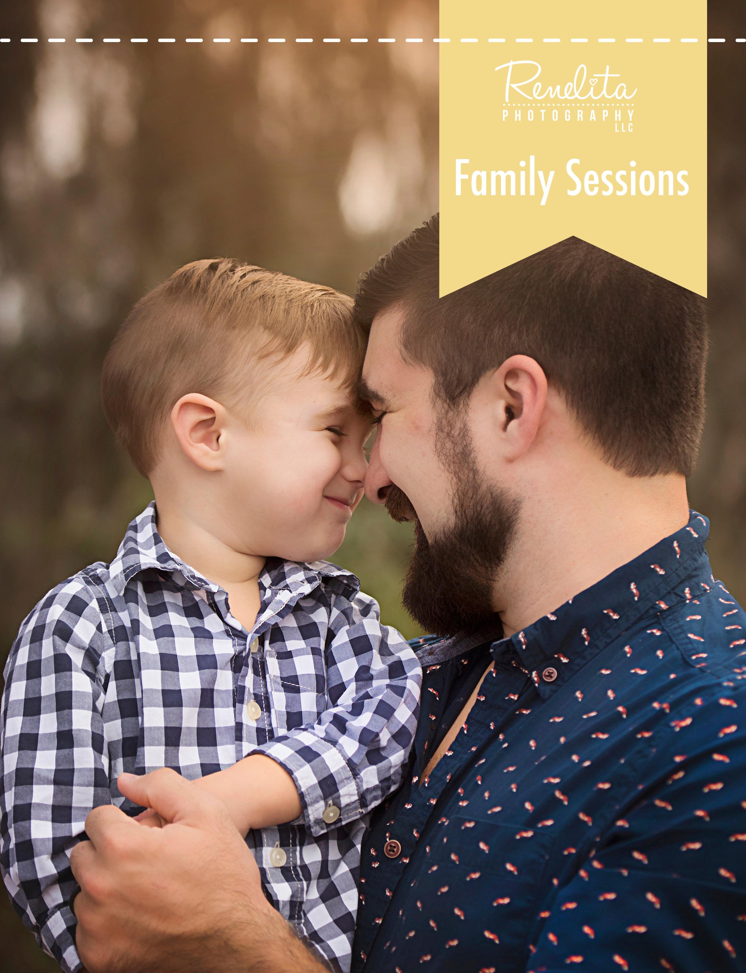 Family Sessions 01.jpg