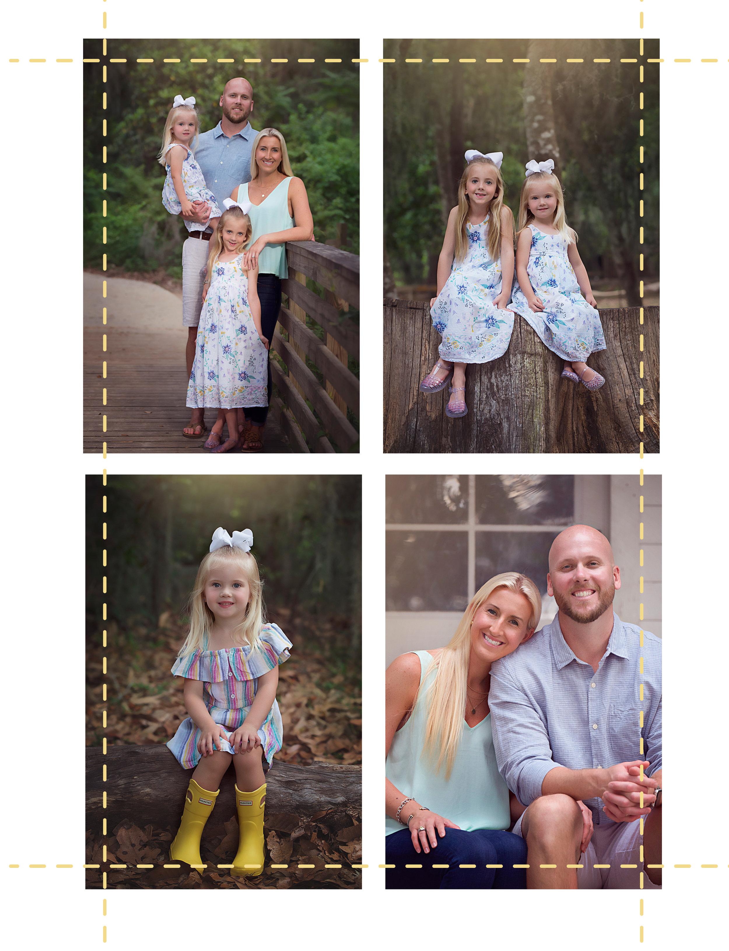 Family Sessions 03.jpg