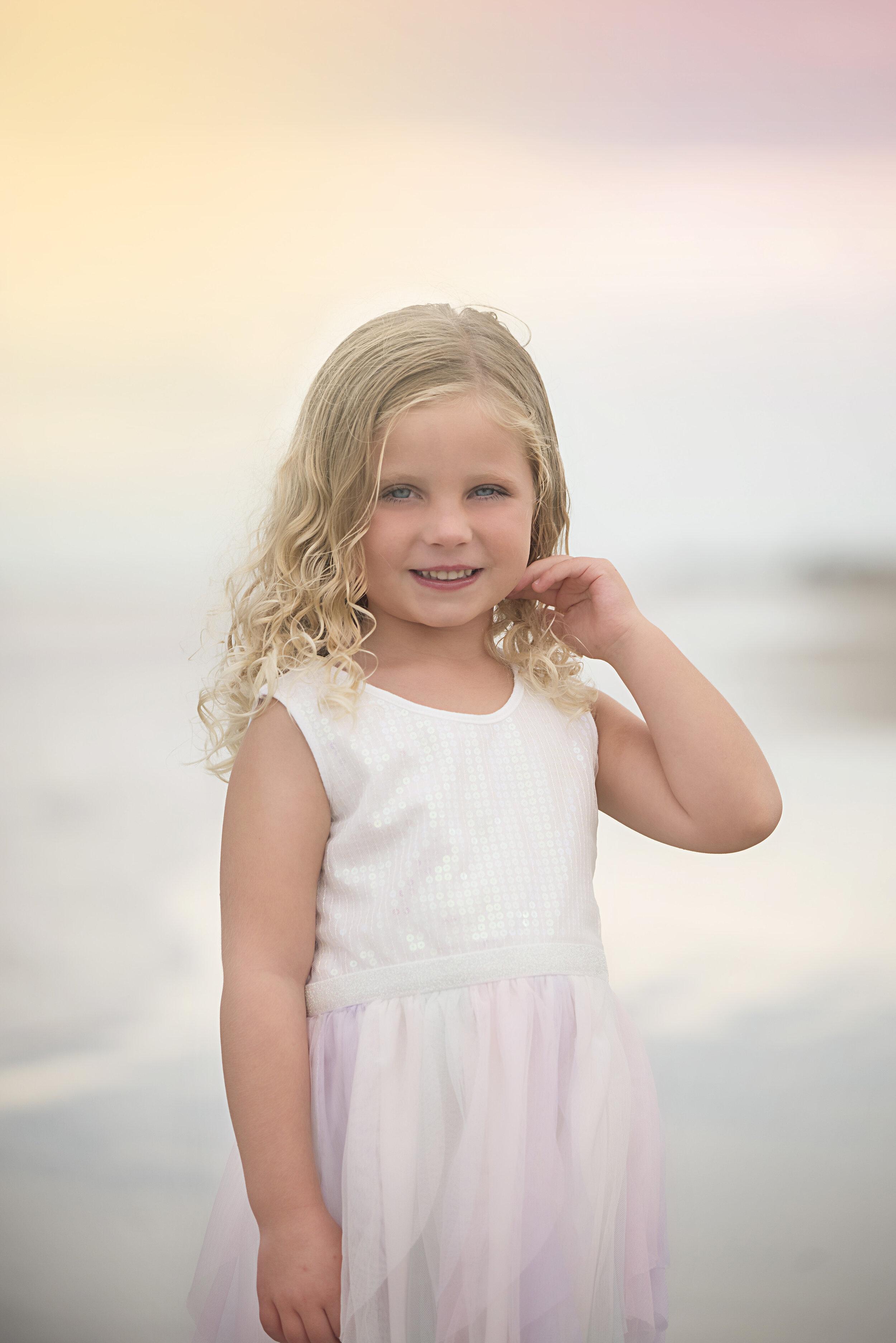 Schott_family_mermaid_0002.JPG