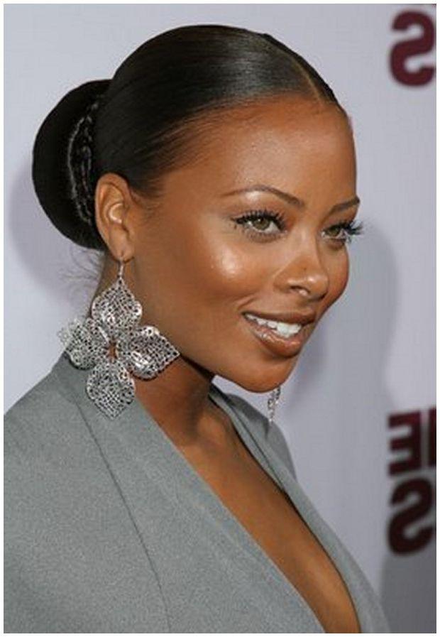 bun-hairstyles-for-black-women-for-celebrities.jpg
