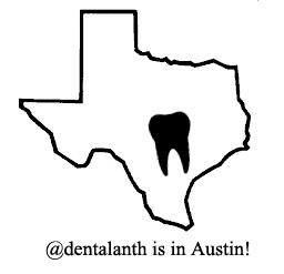 DAA Austin.jpg
