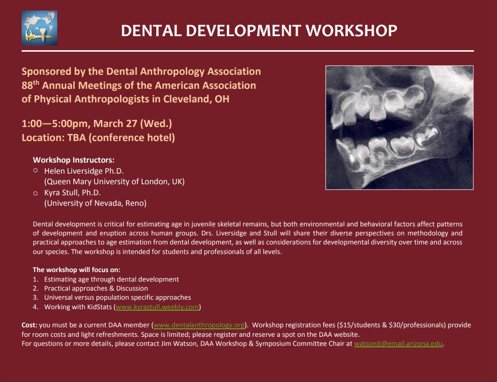 Dental Devo Workshop DAA.png