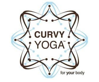 Curvy Yoga with Olwen Wilson