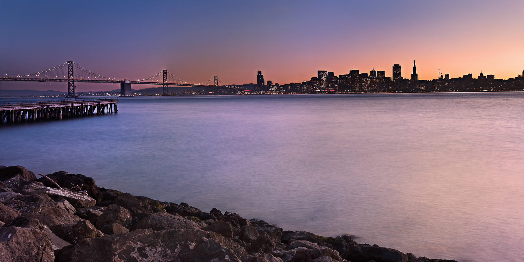 sf sunset panoramic final.jpg