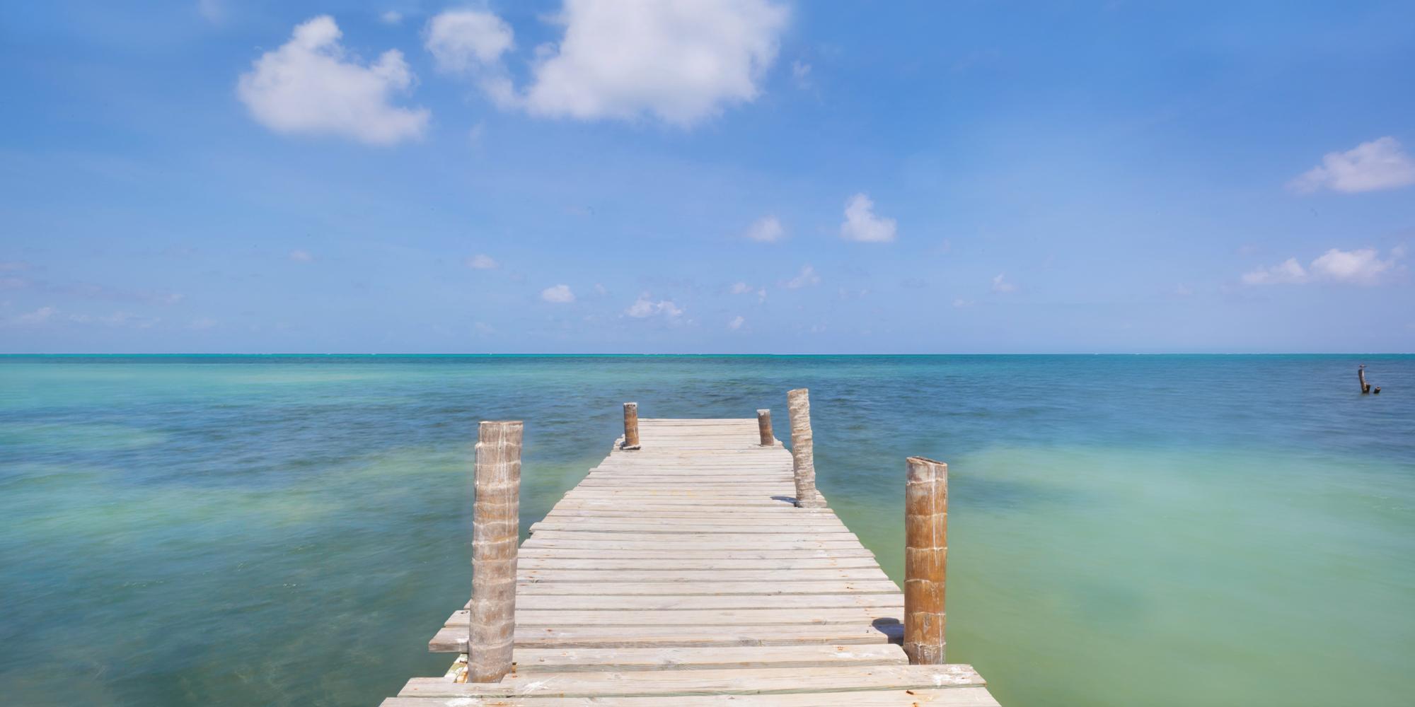 pier panoramic.jpg