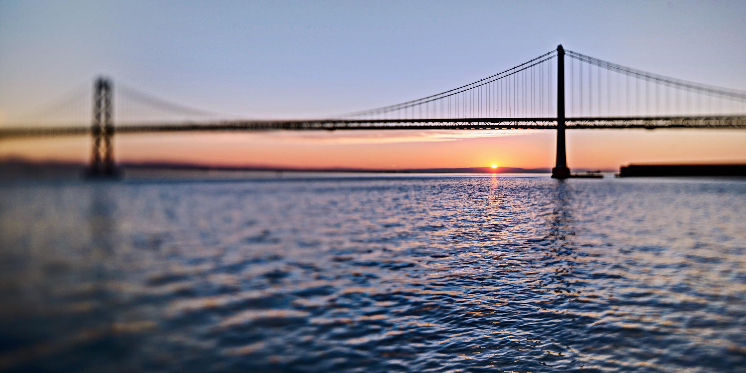 SF Sunrise.jpg