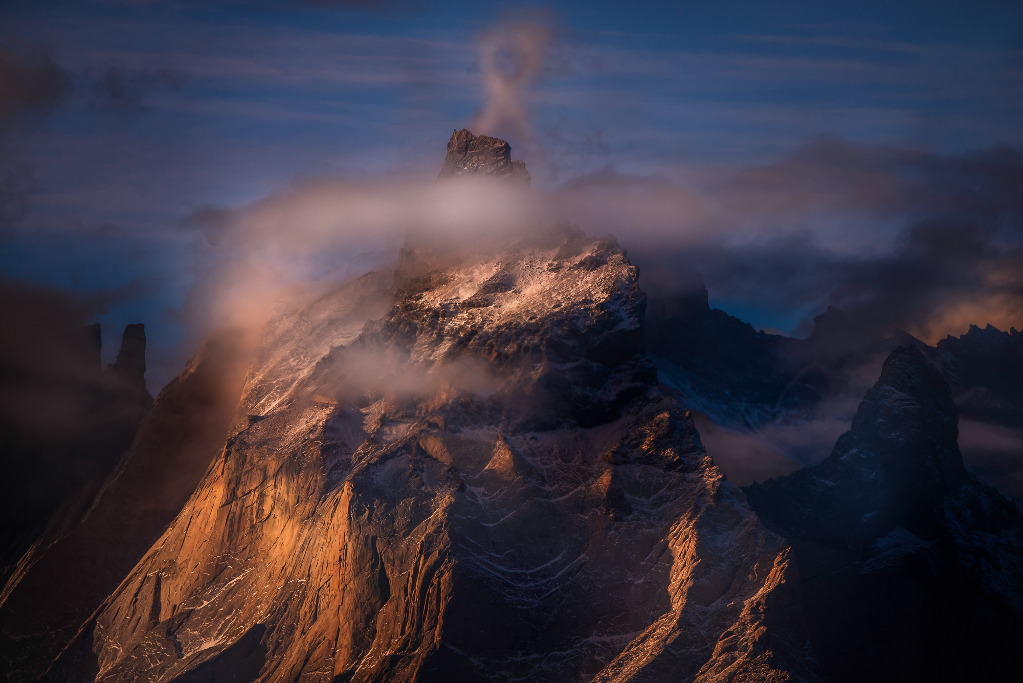 Patagonia-14.jpg