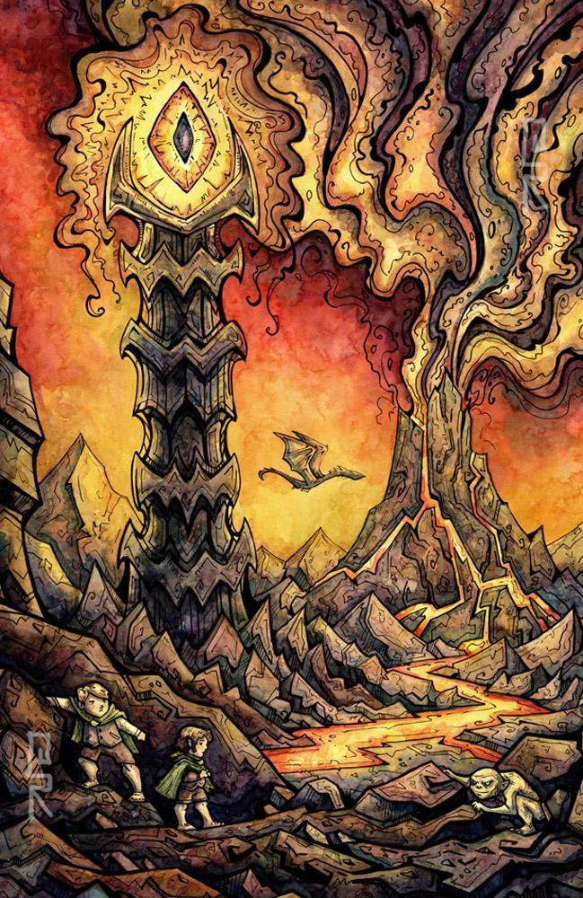 Sauron72-wm.jpg