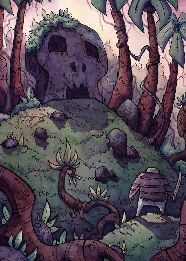 Treasure-crop.jpg