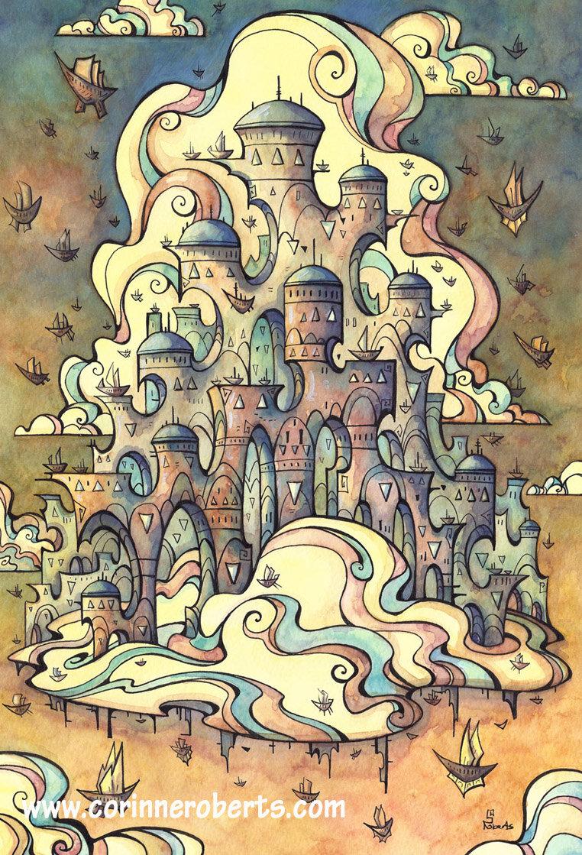 Sky Castle72.jpg