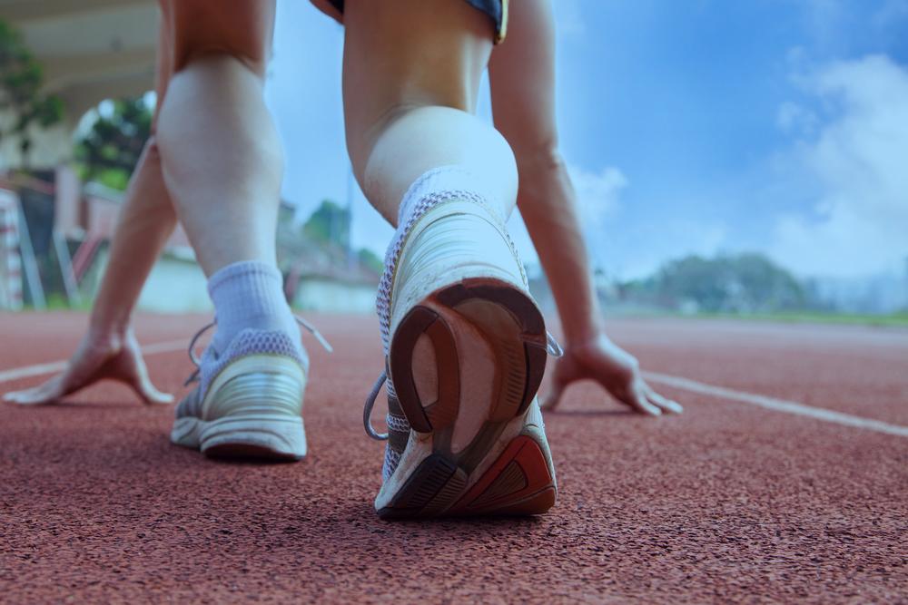 atletismo.jpg