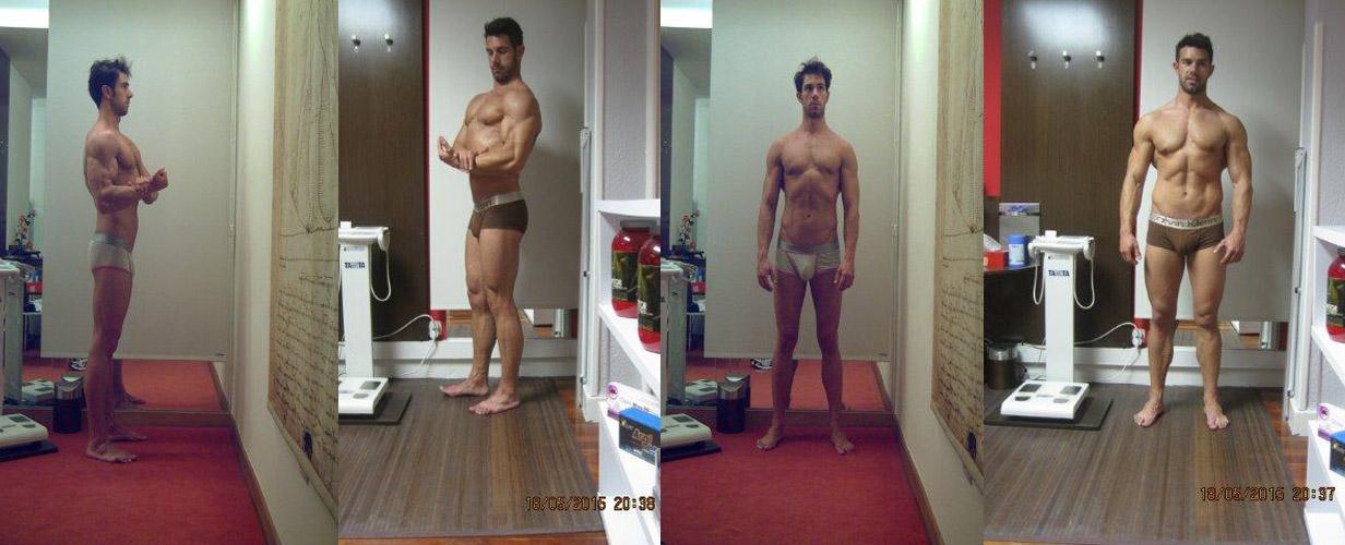 antes y despues.jpg