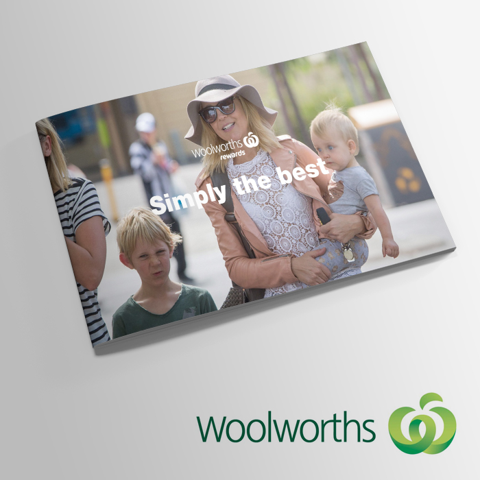 Client_Woolworths.jpg