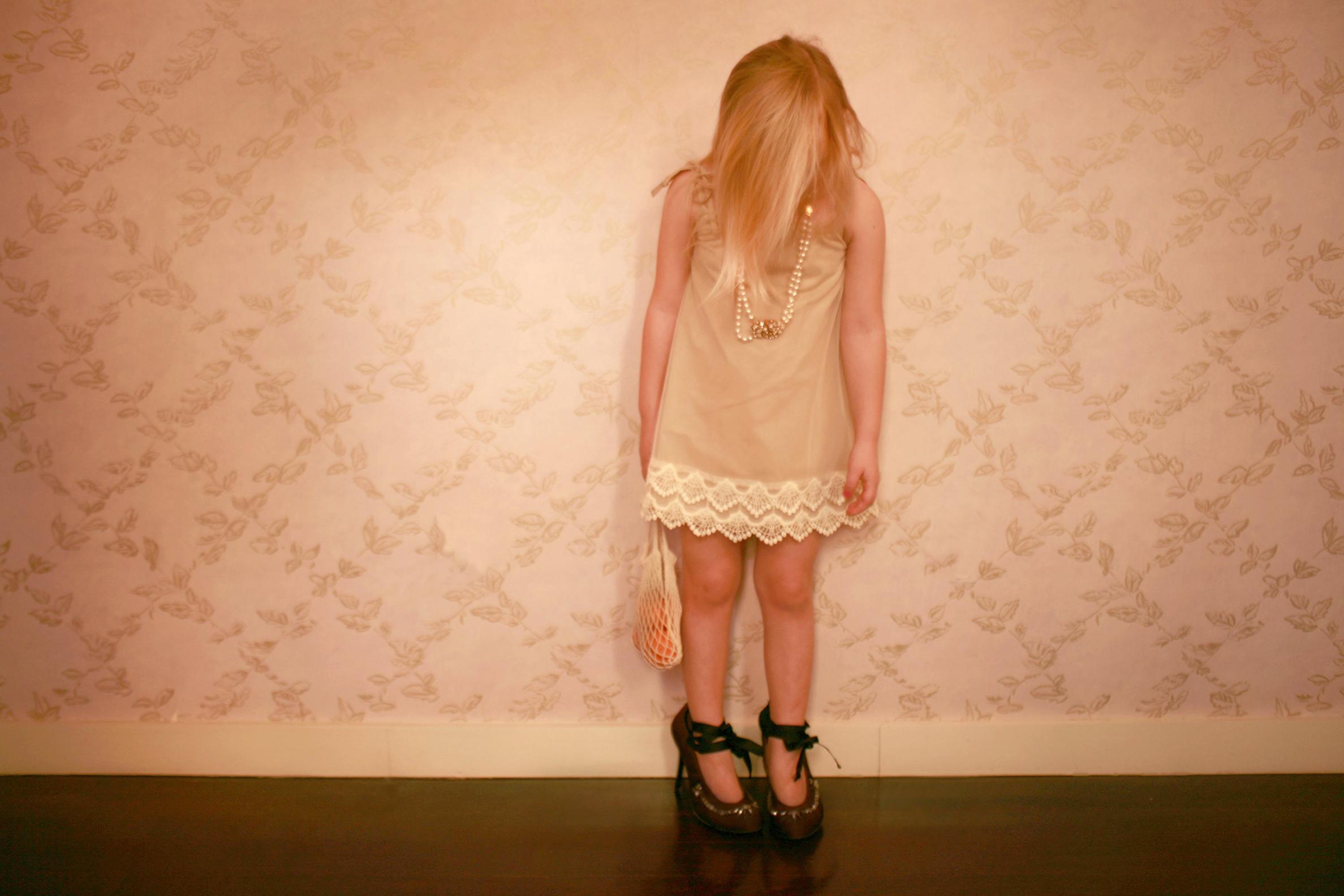 pink_room_rthompson.jpg