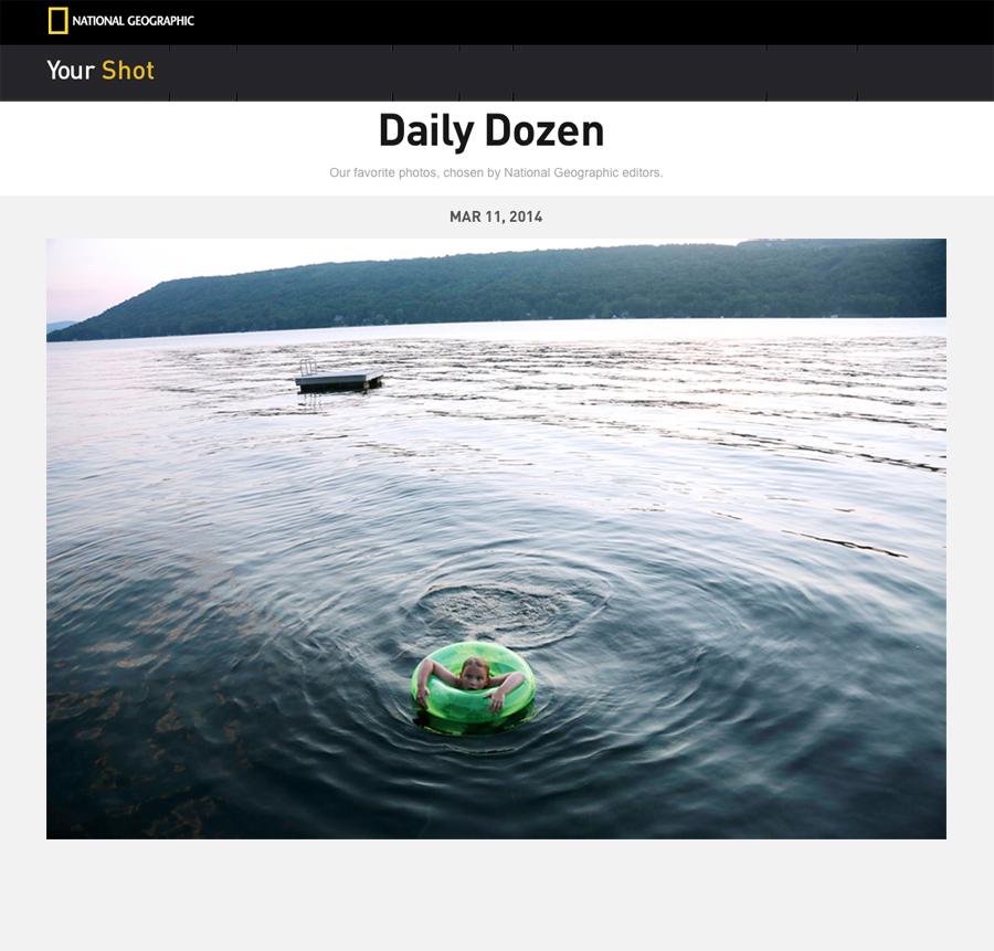 nat geo_daily dozen_float_cargo.jpg