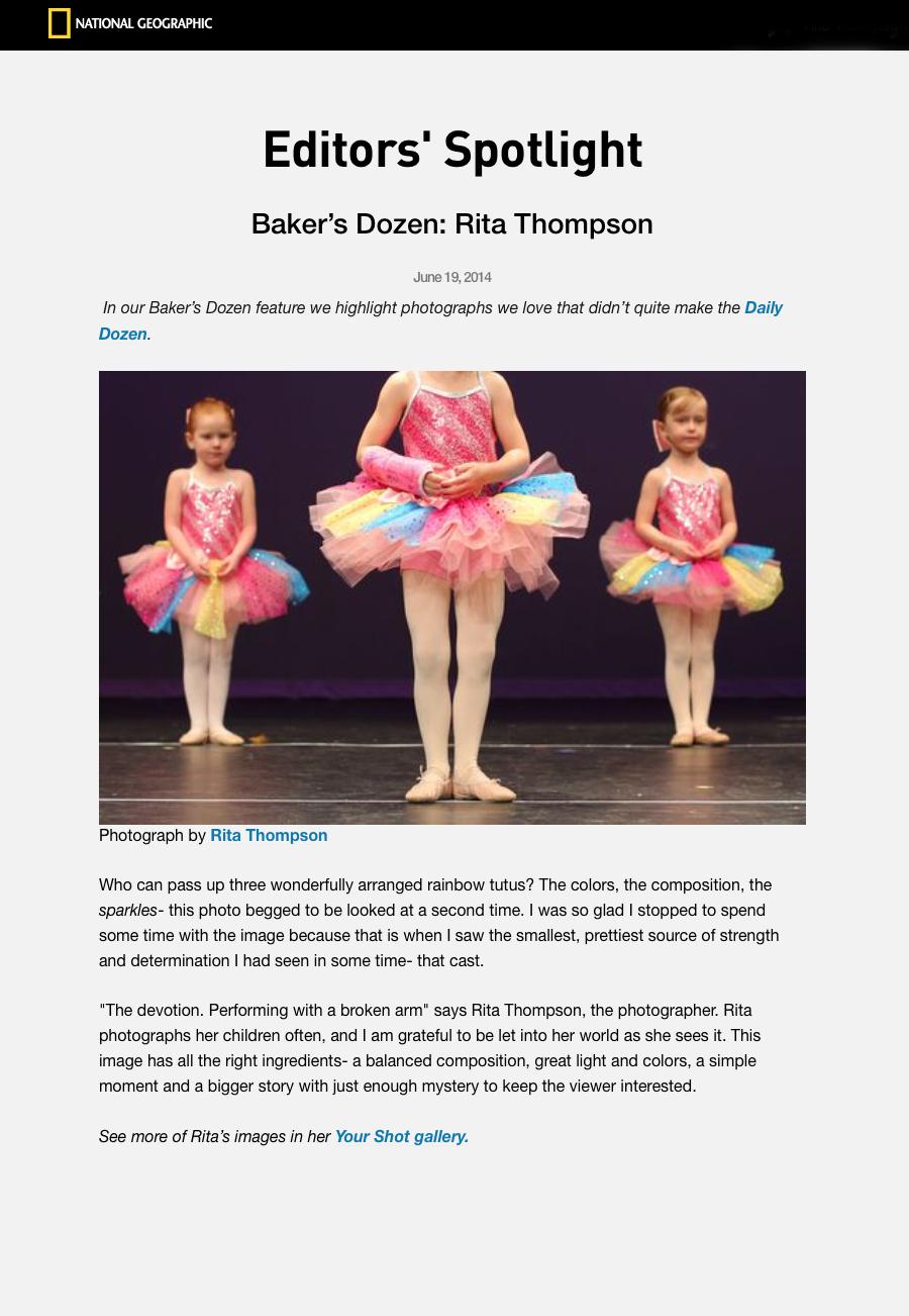 nat geo_baker's dozen_ballet.jpg