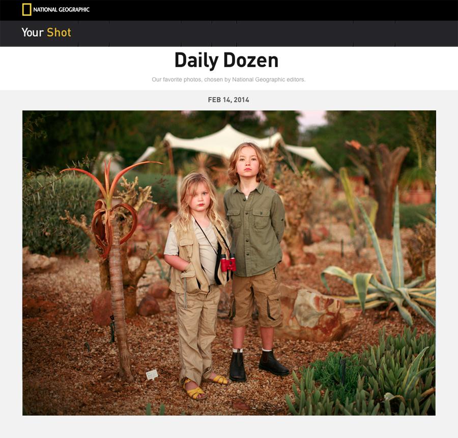 nat geo_daily dozen_safari.jpg