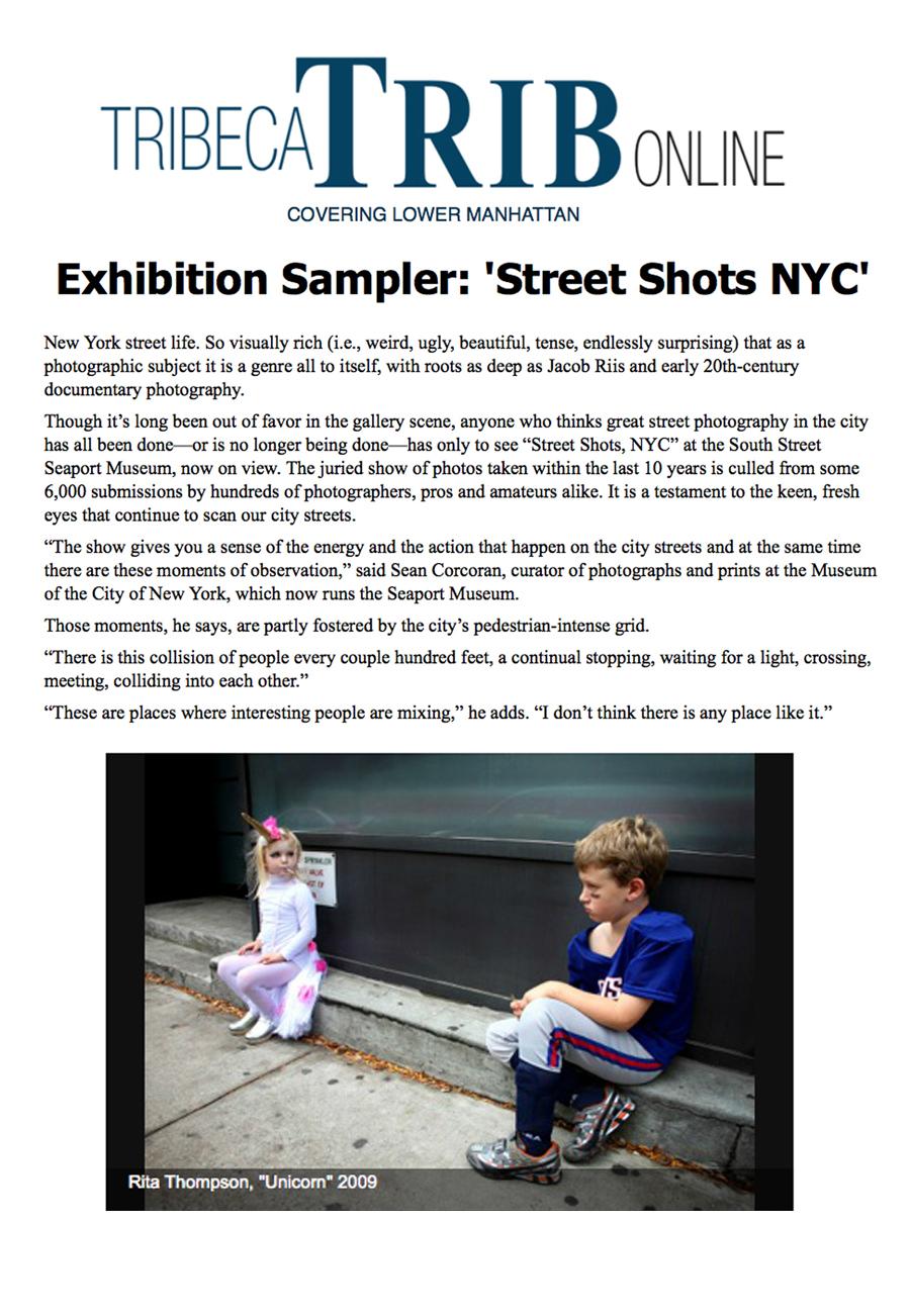 street shots review_tribeca trib_2.jpg