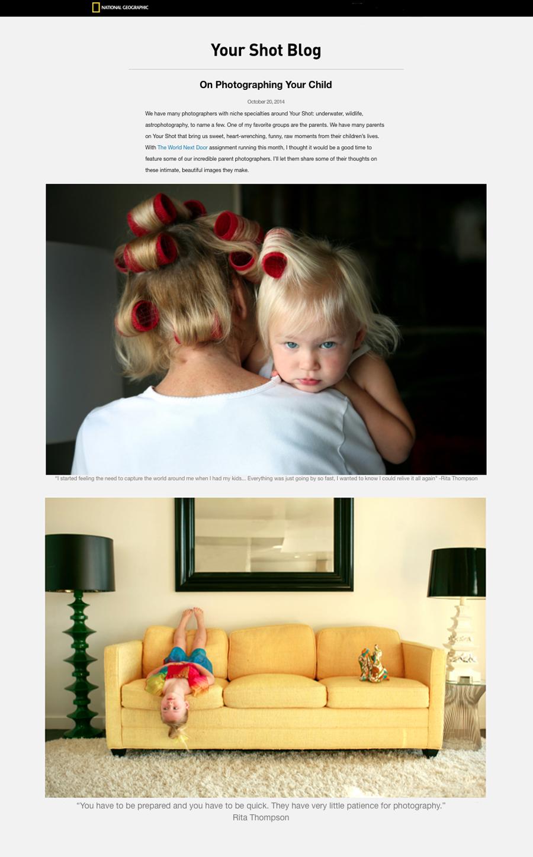 nat geo_blog_photographing child.jpg