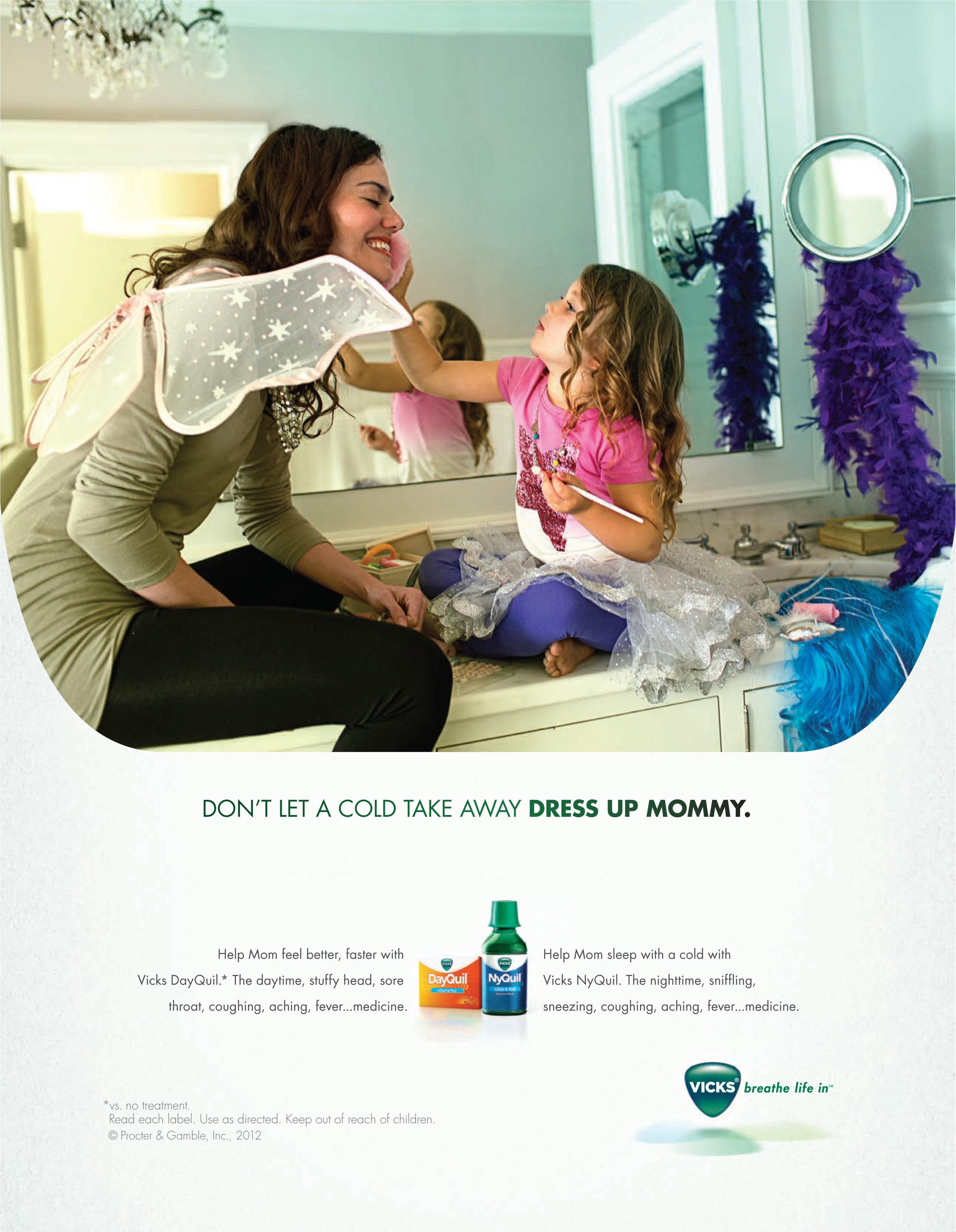 vicks ad_dress up mommy.jpg