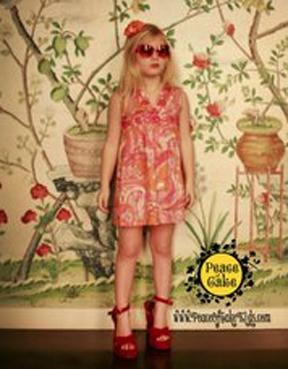 POC Ad_red dress_lo rez.jpg