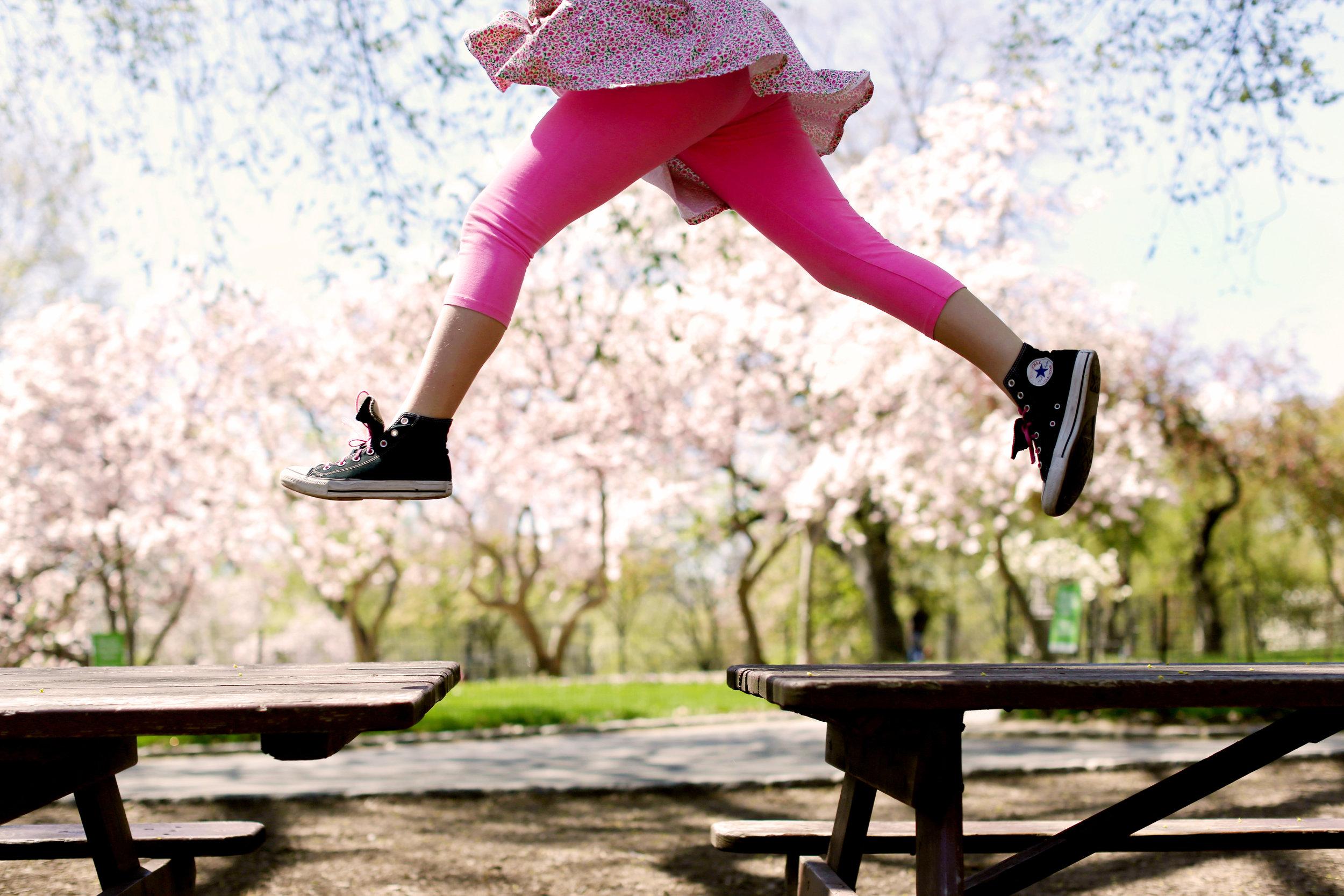 7W1A6045_ritathompson_spring jump.jpg