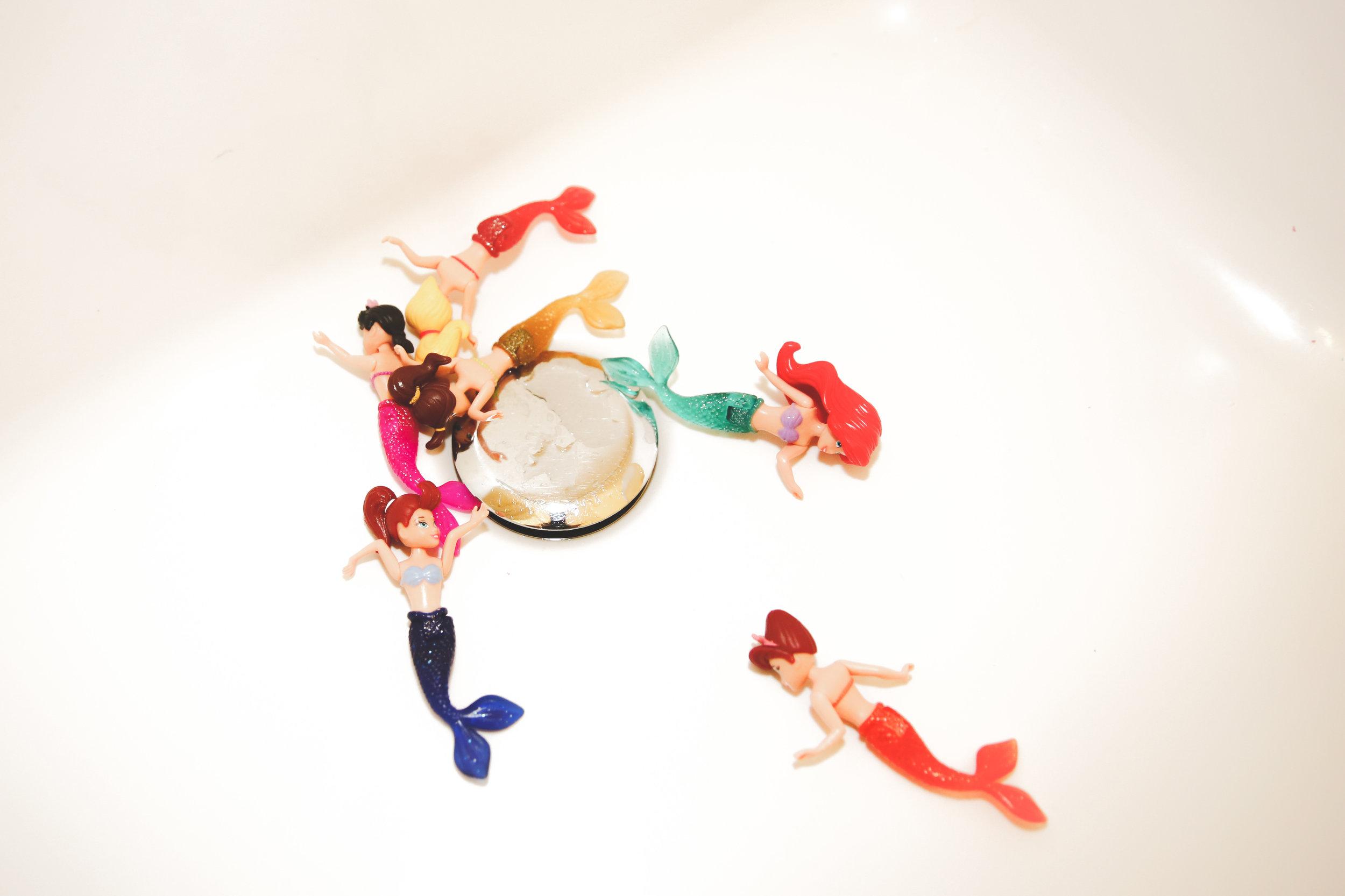 7W1A5375_mermaids_ritathompson-2.jpg