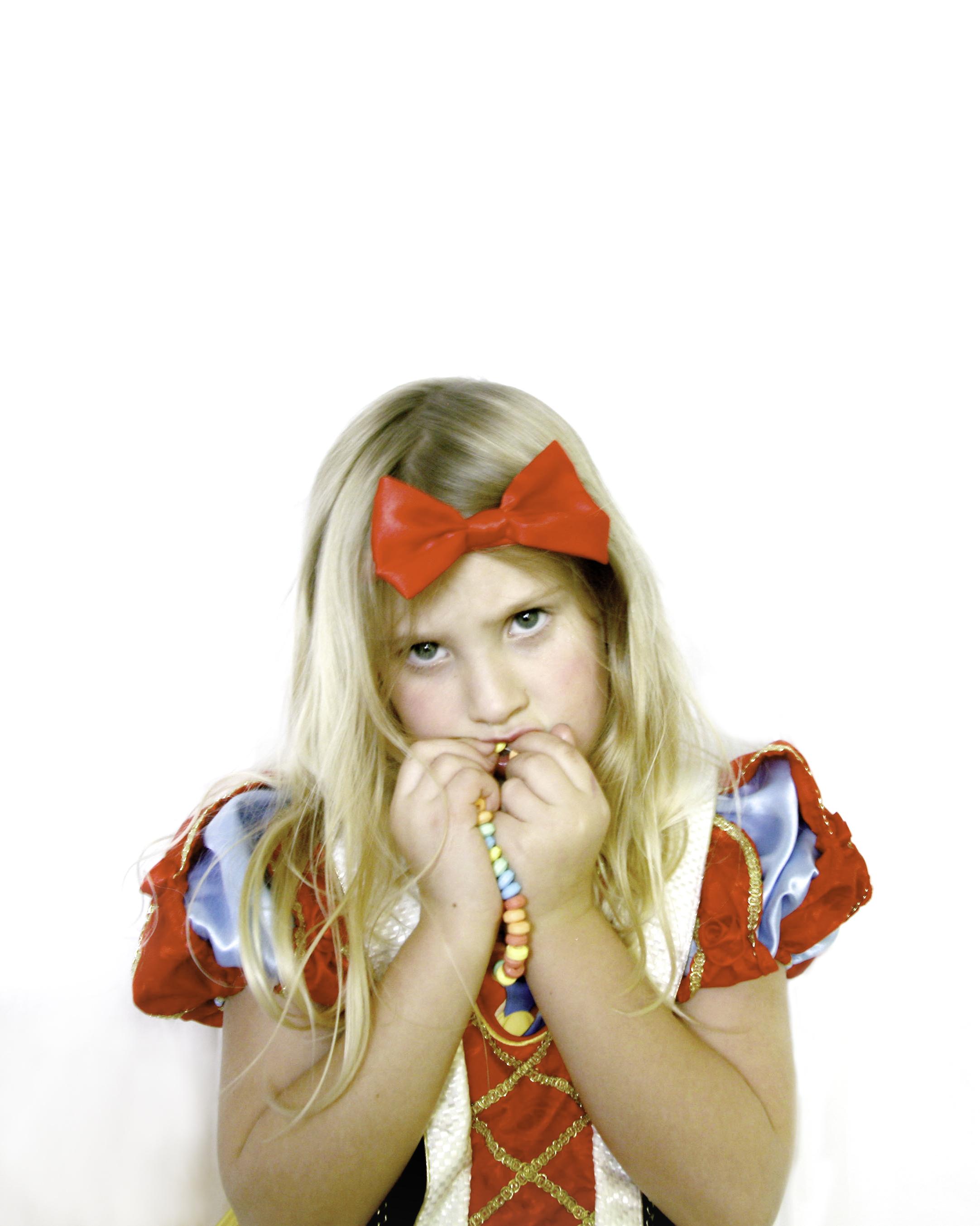 IMG_6952_maddie_princess_ritathompson.jpg