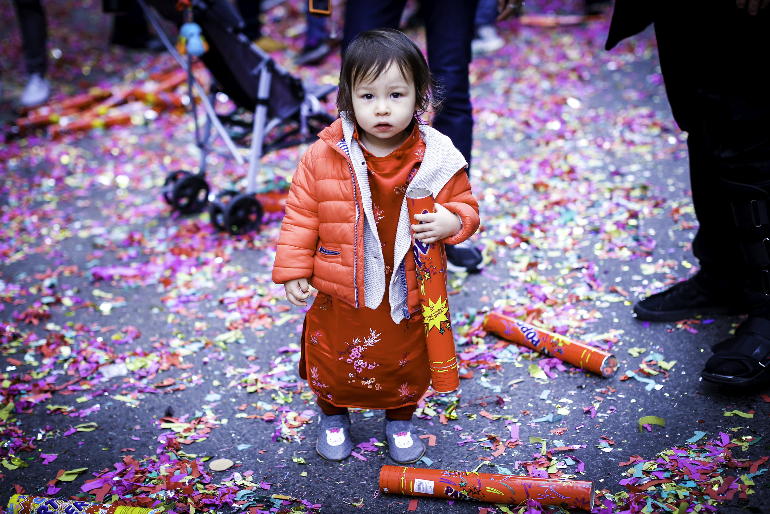 7W1A1541_chinese new year_ritathompson2.jpg