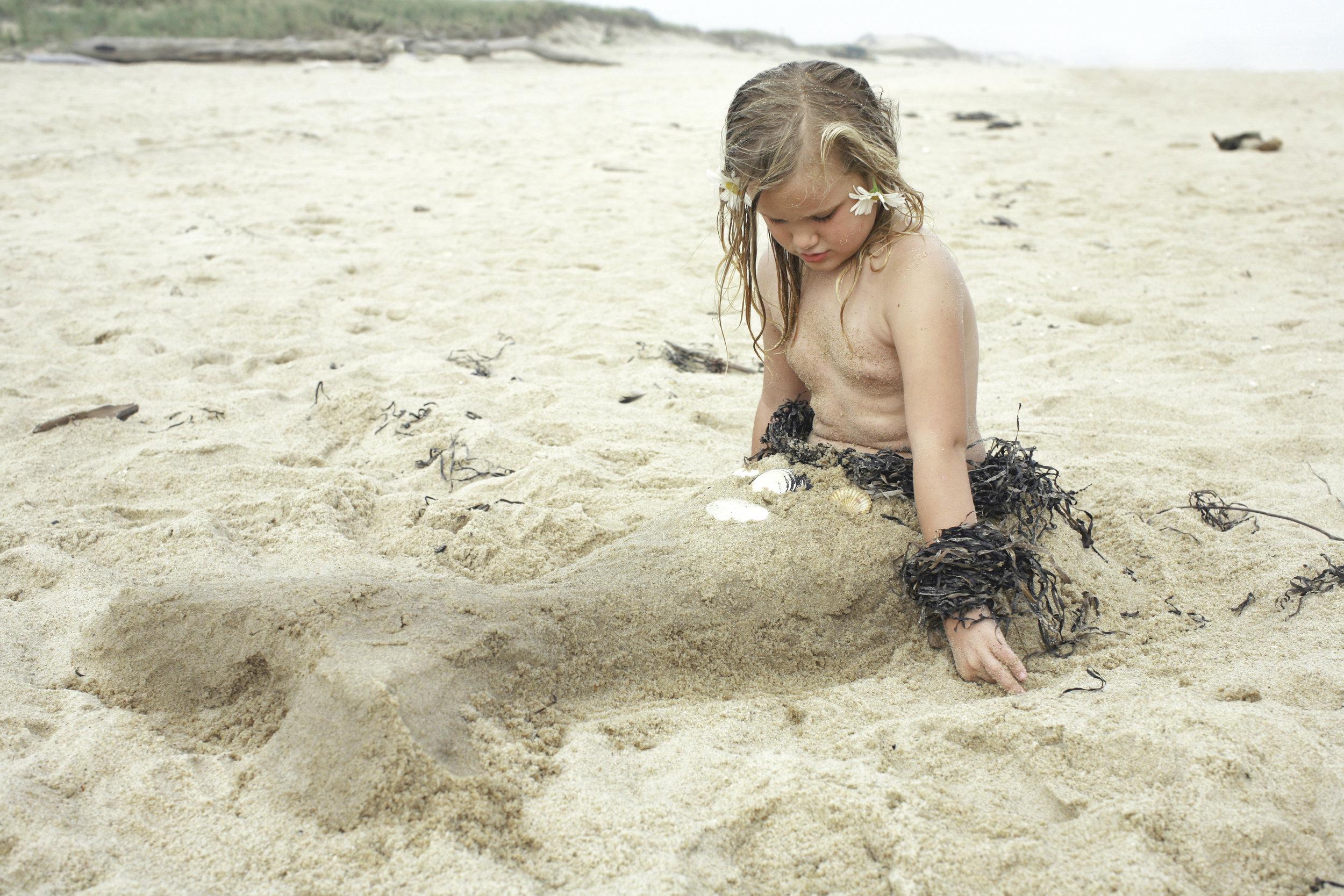 _MG_5849_mermaid_ritathompson.jpg