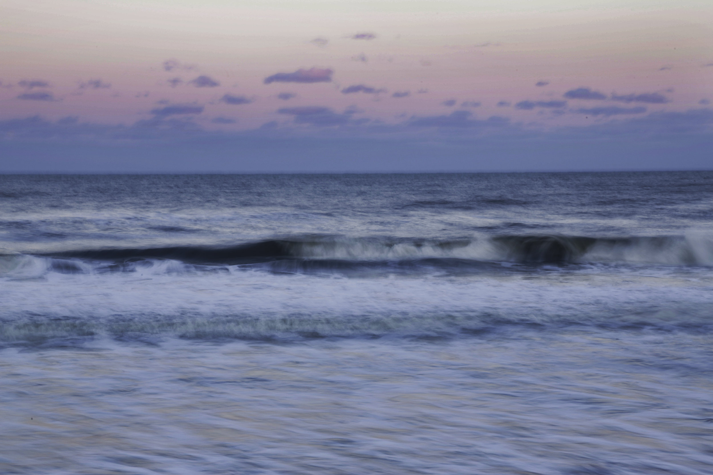 _W1A7458_amagansett_ocean_2_ritathompson-3.jpg