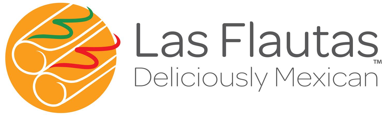 713-409-1544 713-447-1162    order@lasflautas.us