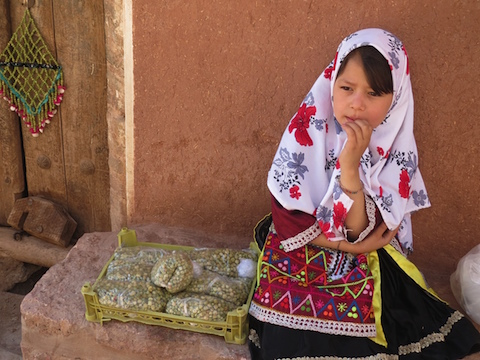 Abyaneh-girl one of 9 students copy.jpeg