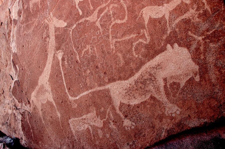 Paw-Tailed Lion, Twyfelfontein copy.jpg
