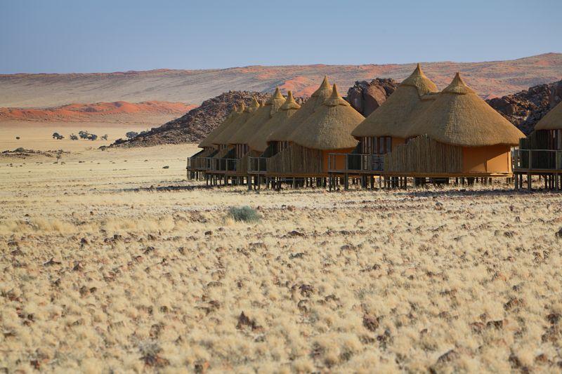 Sossus Dune Lodge Rooms External View.jpg