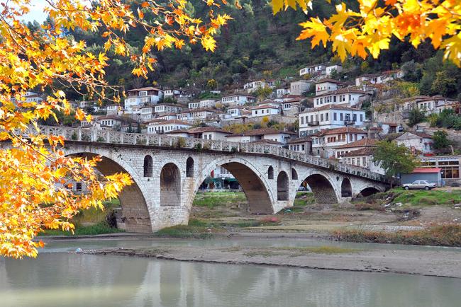 Berat-Albania-9.jpg