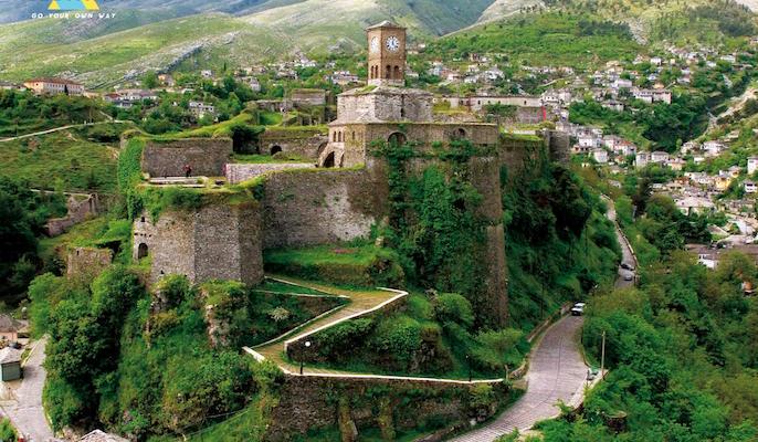 Gjirokaster-Albania-7 copy.jpg