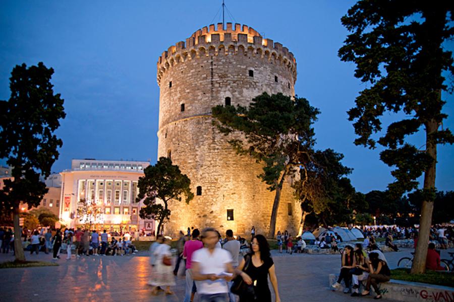 thessaloniki-3.jpg