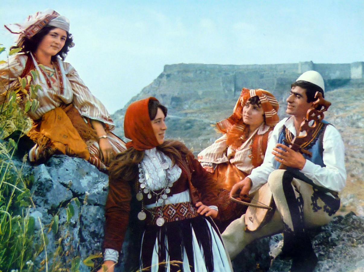 Traditional_folkore_dress_North_Albania.2 copy.jpg