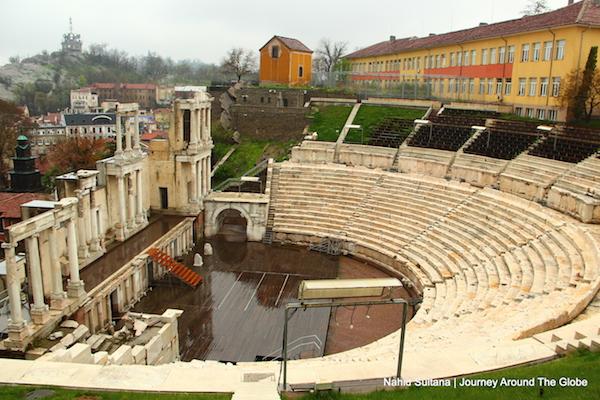 Plovdiv-02 copy.jpg