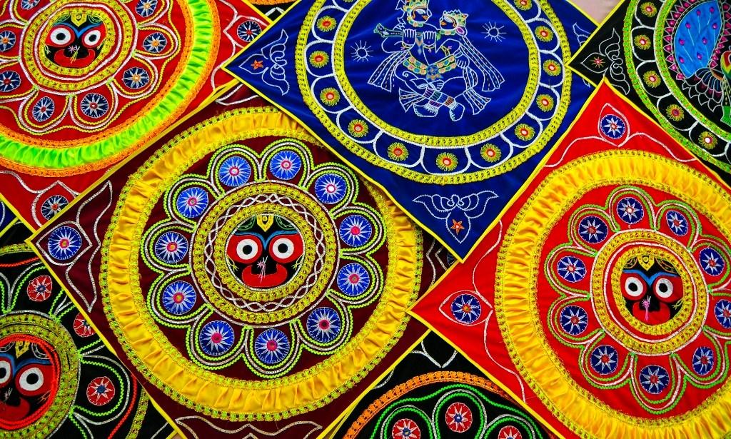Arts - Orissa Applique.jpg