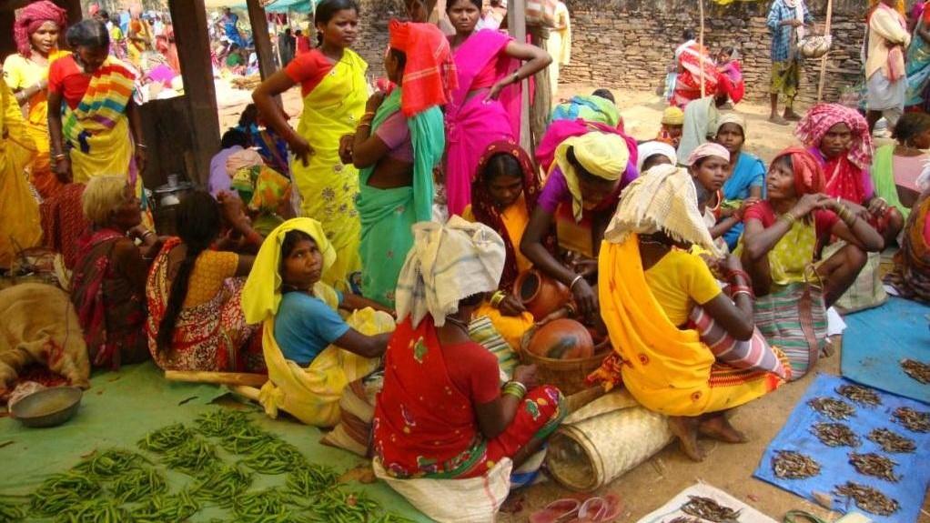 Tribal Market.jpg