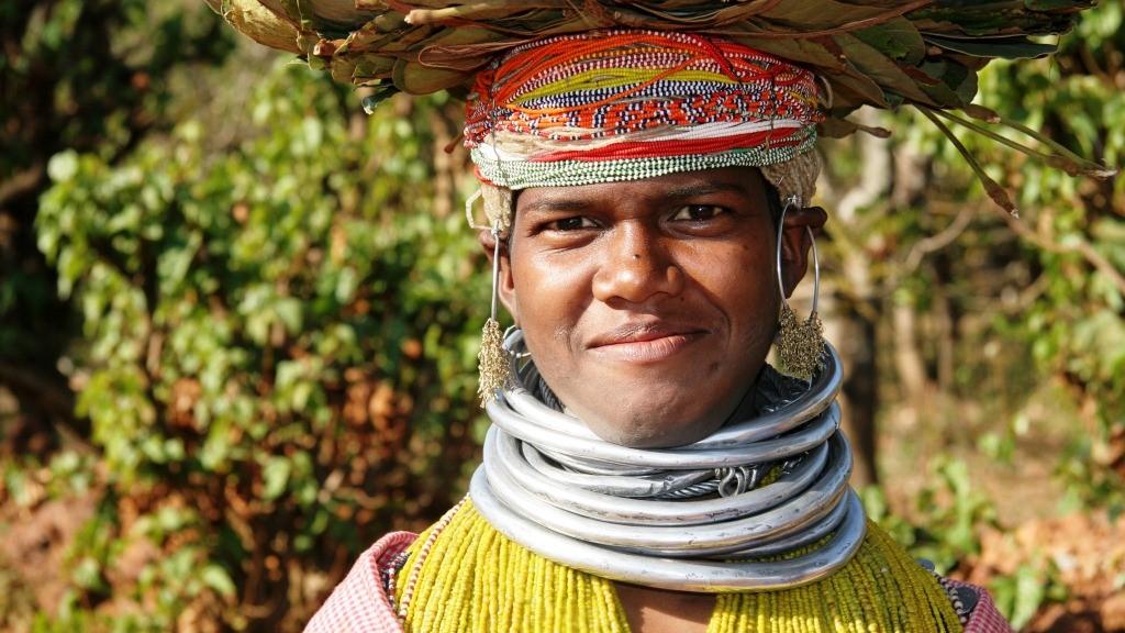 Tribes Bonda (2).jpg