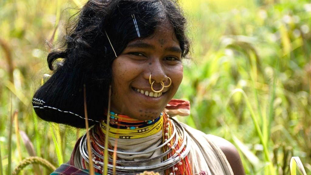 Tribes Dongria Kandha.jpg