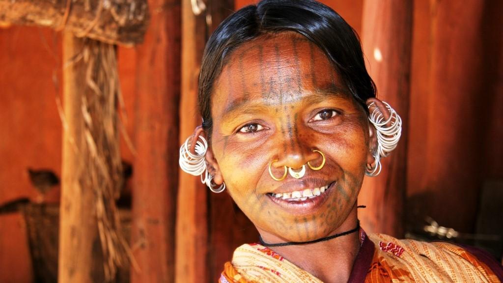 Tribes Kutia Kandha.jpg