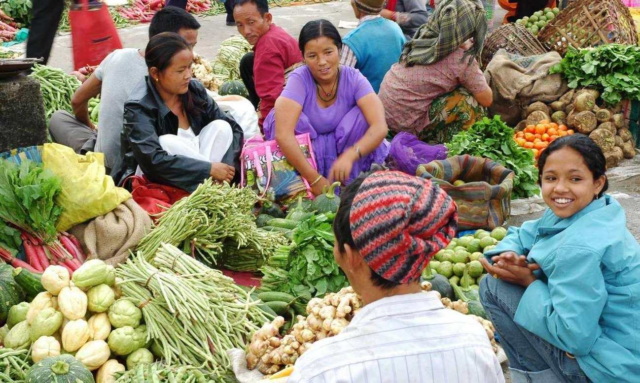 Darjeeling Market.jpg