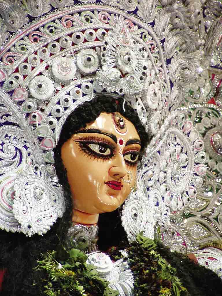 Kolkata (2).jpg