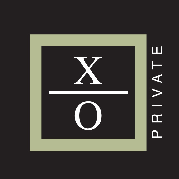 XO Private-logo.jpg