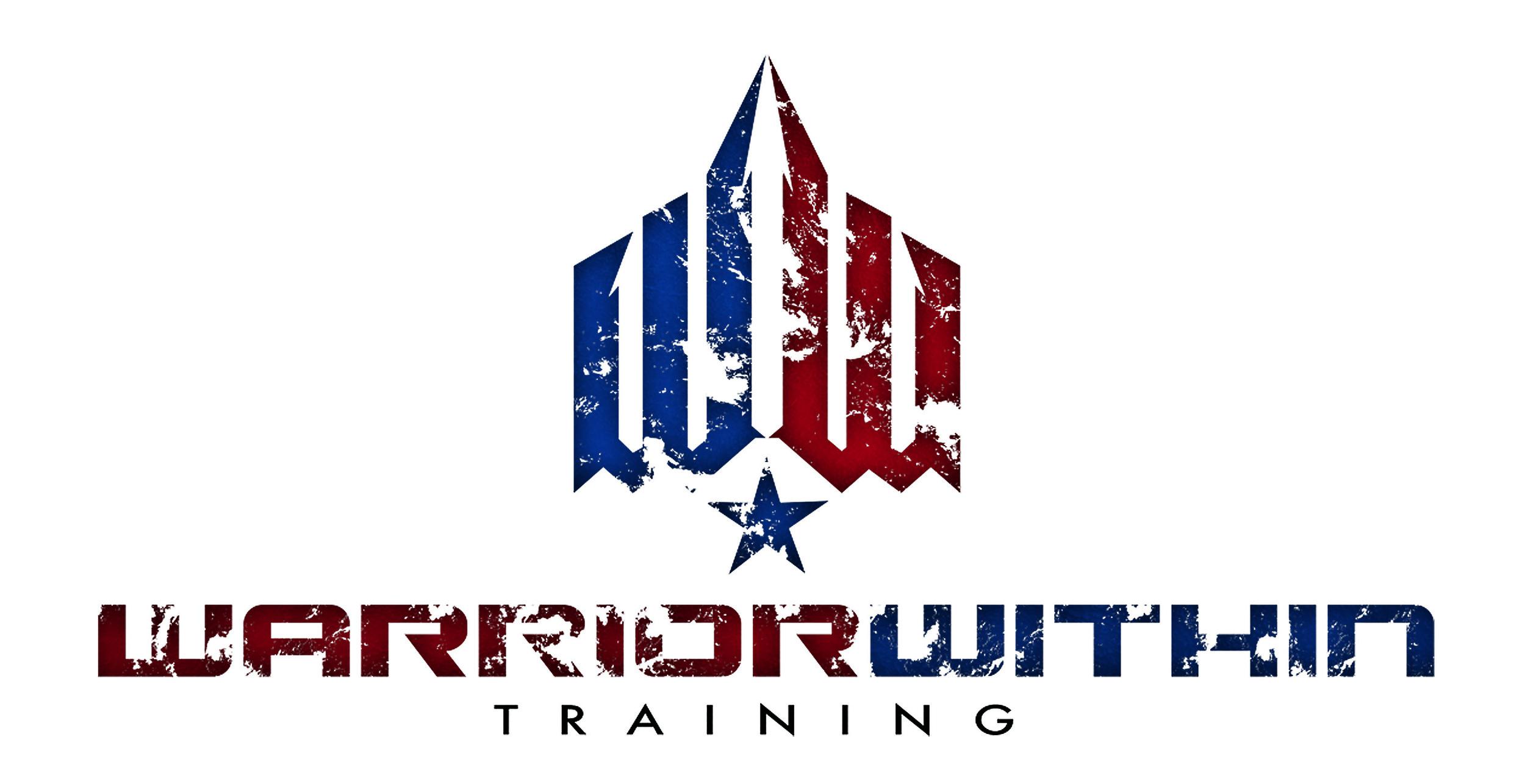 WarriorWithinFINALLOGO.jpg